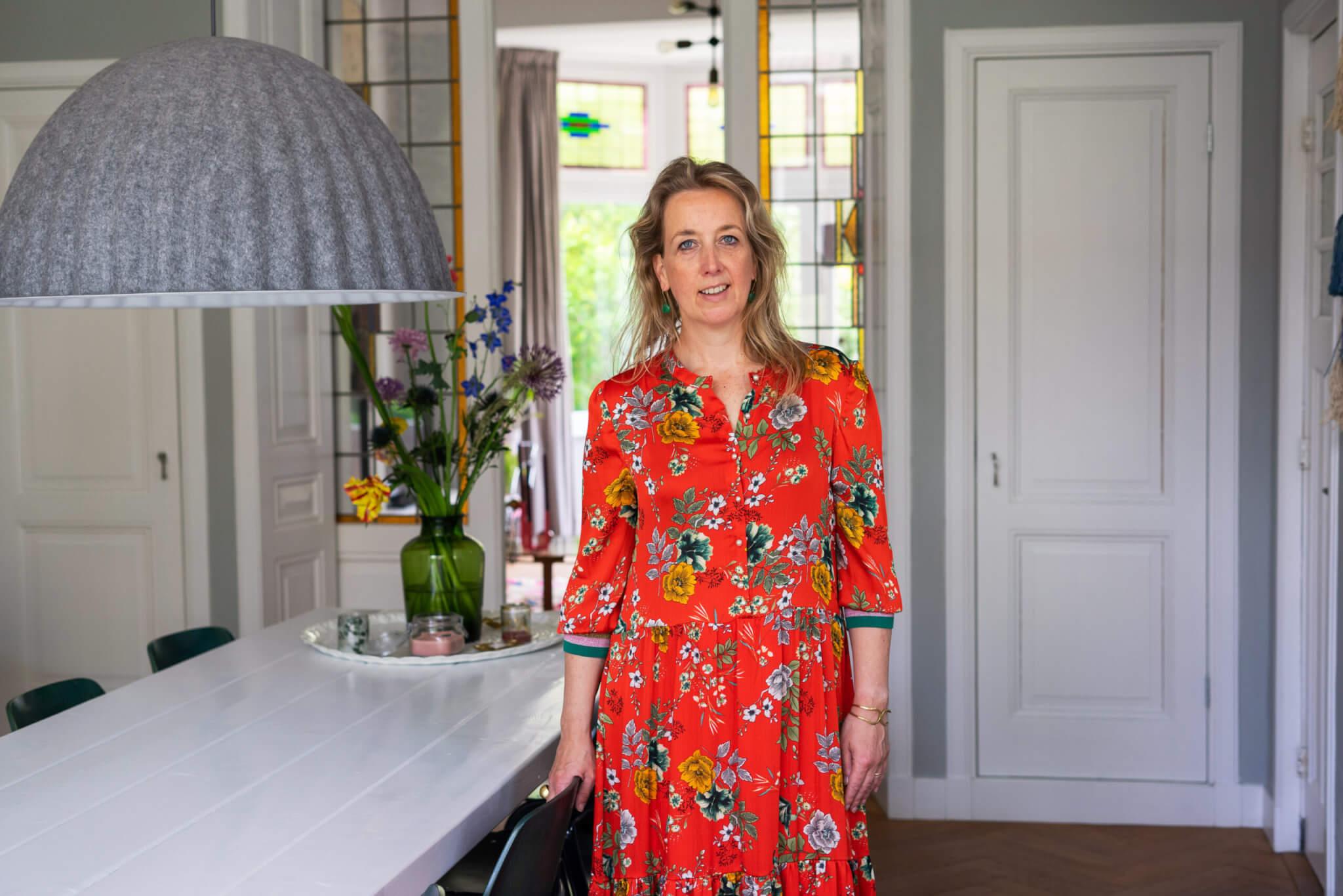 casa&co. helpt bij het realiseren van jouw woondroom