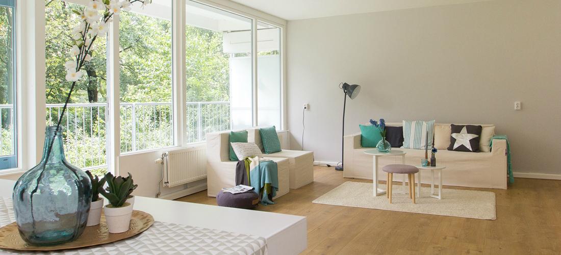 casa&co. maakt van elke woning een gewild object