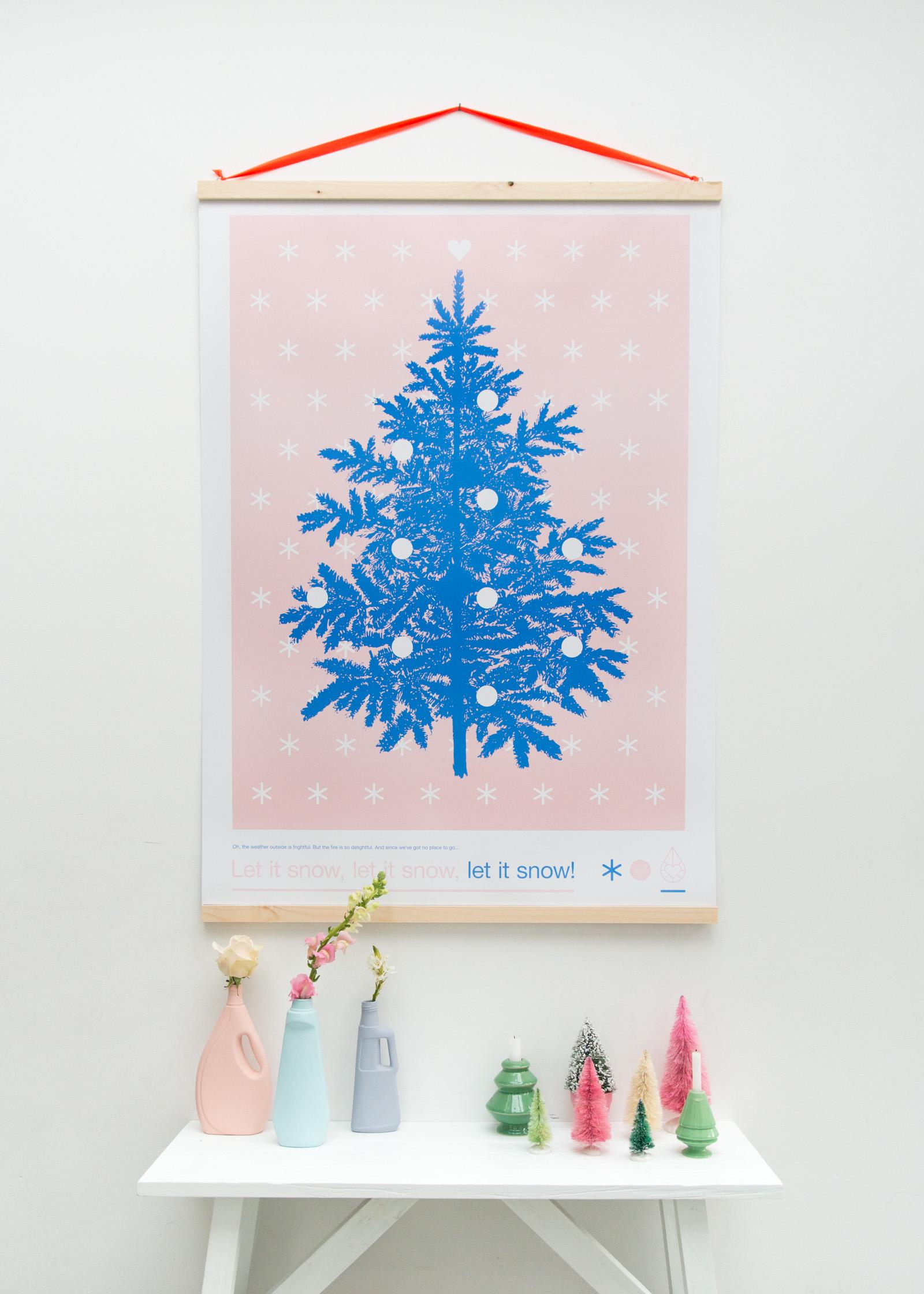 kerstposter-zilverblauw-5