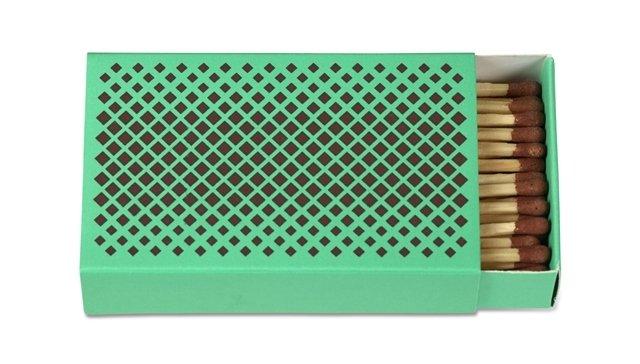 hay-lucifer-doosje-groen