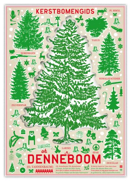 kerstboomposter-a0-def-420x578