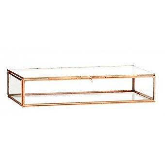 madam-stoltz-xl-glazen-box-koper-305x155x7-cm