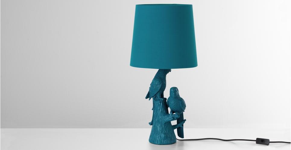 parrot_table__lamp_teal_lb01_nologo